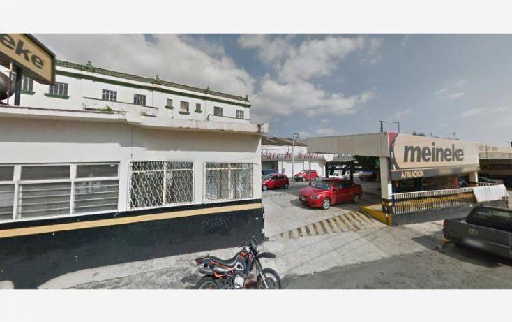 Foto de local en renta en alvaro obregon 1, lomas de la selva, cuernavaca, morelos, 1053729 no 01