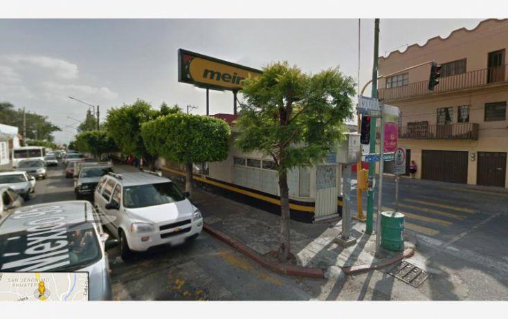 Foto de local en renta en alvaro obregon 1, lomas de la selva, cuernavaca, morelos, 1053729 no 03