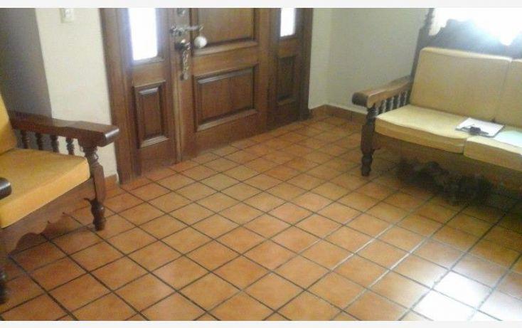 Foto de casa en venta en alvaro obregon 100, saltillo zona centro, saltillo, coahuila de zaragoza, 1610708 no 02