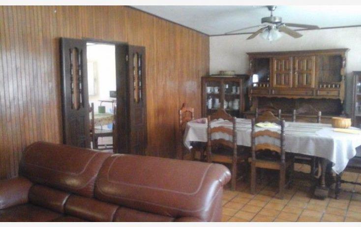 Foto de casa en venta en alvaro obregon 100, saltillo zona centro, saltillo, coahuila de zaragoza, 1610708 no 04