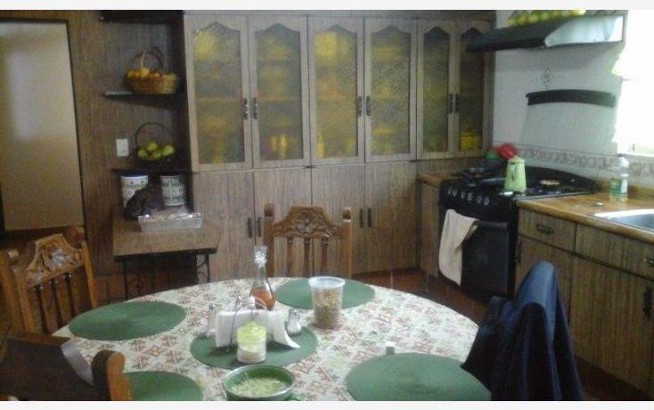 Foto de casa en venta en alvaro obregon 100, saltillo zona centro, saltillo, coahuila de zaragoza, 1610708 no 05