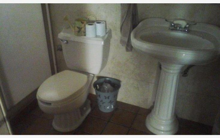Foto de casa en venta en alvaro obregon 100, saltillo zona centro, saltillo, coahuila de zaragoza, 1610708 no 06