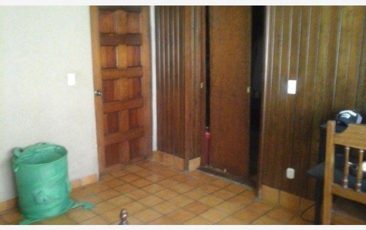 Foto de casa en venta en alvaro obregon 100, saltillo zona centro, saltillo, coahuila de zaragoza, 1610708 no 07