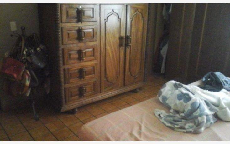 Foto de casa en venta en alvaro obregon 100, saltillo zona centro, saltillo, coahuila de zaragoza, 1610708 no 08