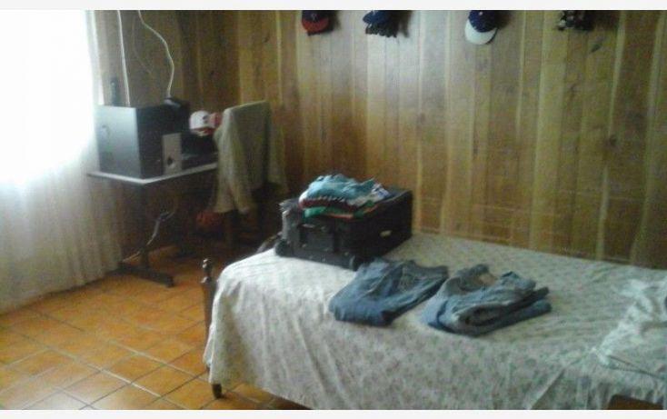 Foto de casa en venta en alvaro obregon 100, saltillo zona centro, saltillo, coahuila de zaragoza, 1610708 no 09
