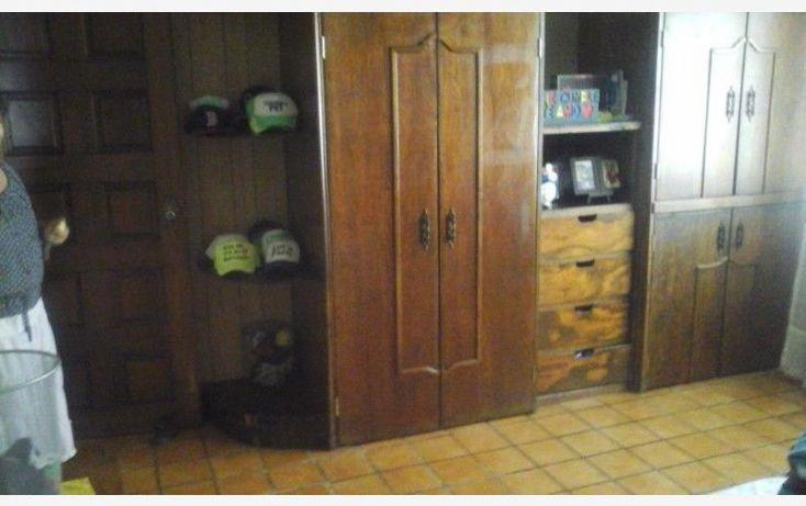 Foto de casa en venta en alvaro obregon 100, saltillo zona centro, saltillo, coahuila de zaragoza, 1610708 no 10