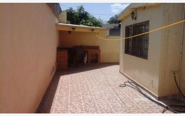 Foto de casa en venta en alvaro obregon 100, saltillo zona centro, saltillo, coahuila de zaragoza, 1610708 no 11