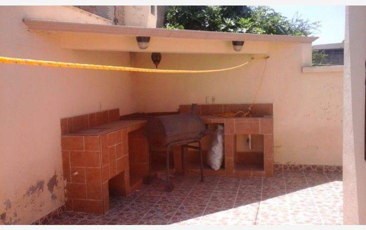 Foto de casa en venta en alvaro obregon 100, saltillo zona centro, saltillo, coahuila de zaragoza, 1610708 no 12