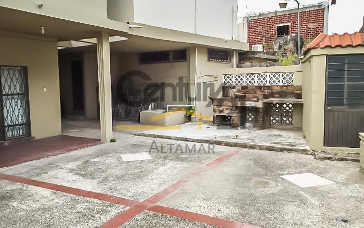 Foto de casa en renta en alvaro obregon 1105, árbol grande, ciudad madero, tamaulipas, 1850590 no 04