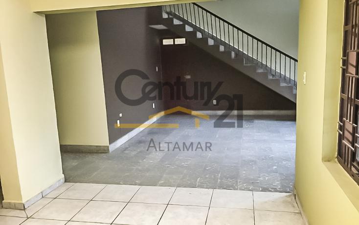 Foto de casa en renta en alvaro obregon 1105, árbol grande, ciudad madero, tamaulipas, 1850590 no 05