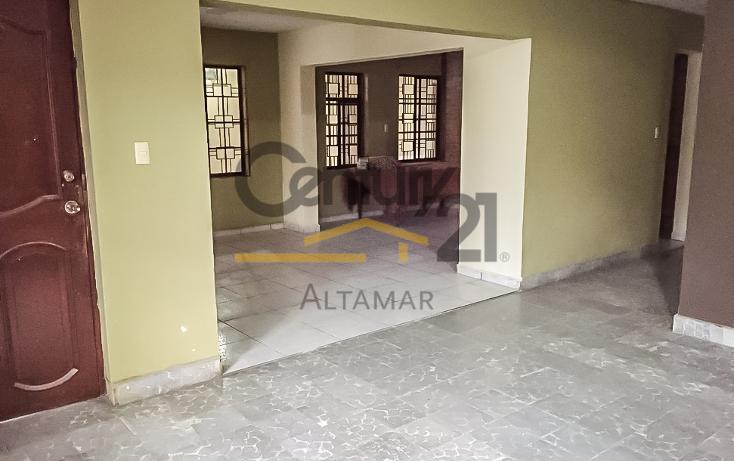 Foto de casa en renta en alvaro obregon 1105, árbol grande, ciudad madero, tamaulipas, 1850590 no 06