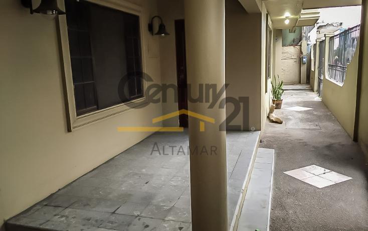 Foto de casa en renta en alvaro obregon 1105, árbol grande, ciudad madero, tamaulipas, 1850590 no 07