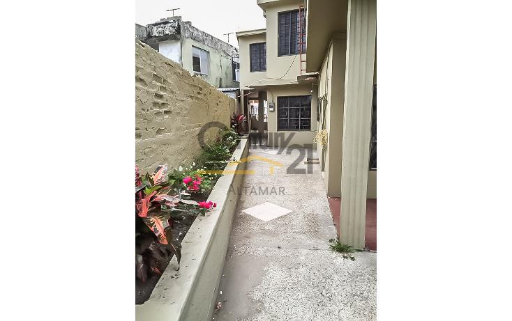 Foto de casa en renta en alvaro obregon 1105, árbol grande, ciudad madero, tamaulipas, 1850590 no 08