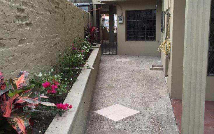 Foto de casa en renta en alvaro obregon 1105, árbol grande, ciudad madero, tamaulipas, 1850590 no 09
