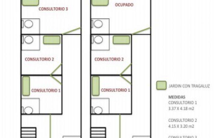 Foto de oficina en renta en alvaro obregon 1113 sur, árbol grande, ciudad madero, tamaulipas, 1833558 no 02