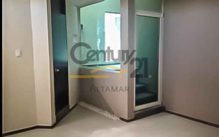 Foto de oficina en renta en alvaro obregon 1113 sur , árbol grande, ciudad madero, tamaulipas, 1833558 No. 04