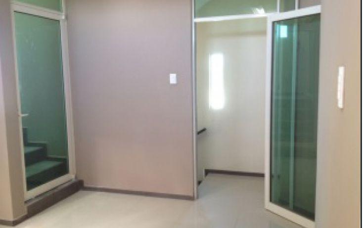 Foto de oficina en renta en alvaro obregon 1113 sur, árbol grande, ciudad madero, tamaulipas, 1833558 no 05
