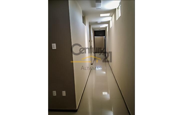Foto de oficina en renta en alvaro obregon 1113 sur , árbol grande, ciudad madero, tamaulipas, 1833558 No. 06