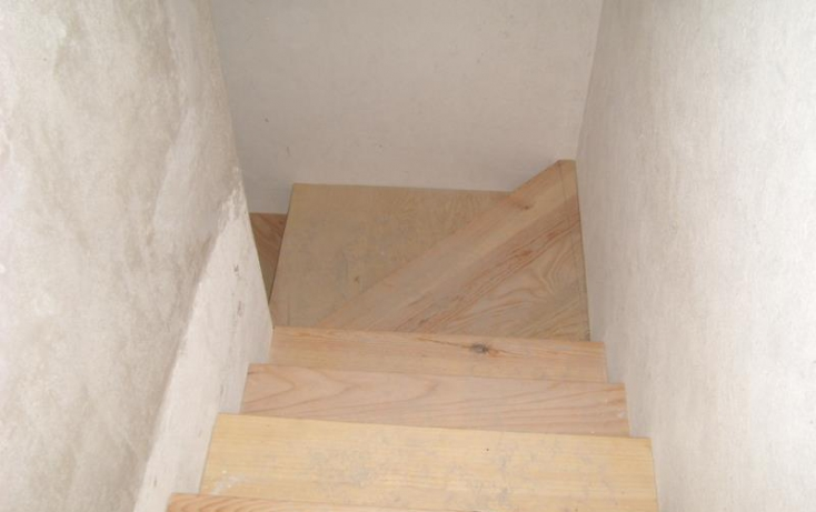 Foto de casa en venta en alvaro obregón 1120, la joya, san pedro cholula, puebla, 617866 no 04