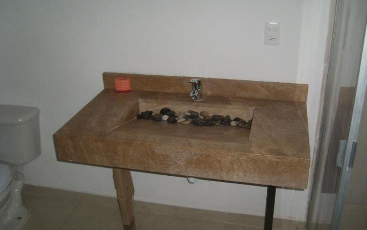 Foto de casa en venta en alvaro obregón 1120, la joya, san pedro cholula, puebla, 617866 no 06