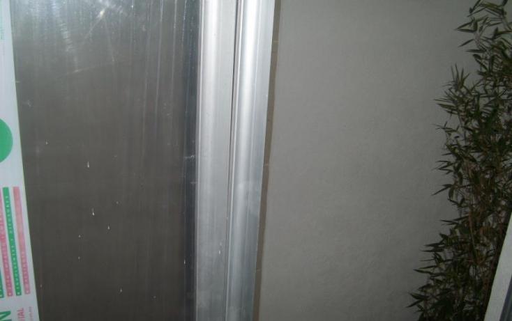 Foto de casa en venta en alvaro obregón 1120, la joya, san pedro cholula, puebla, 617866 no 07