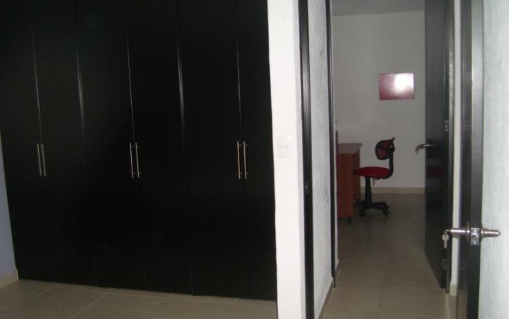 Foto de casa en venta en alvaro obregón 1120, la joya, san pedro cholula, puebla, 617866 no 08