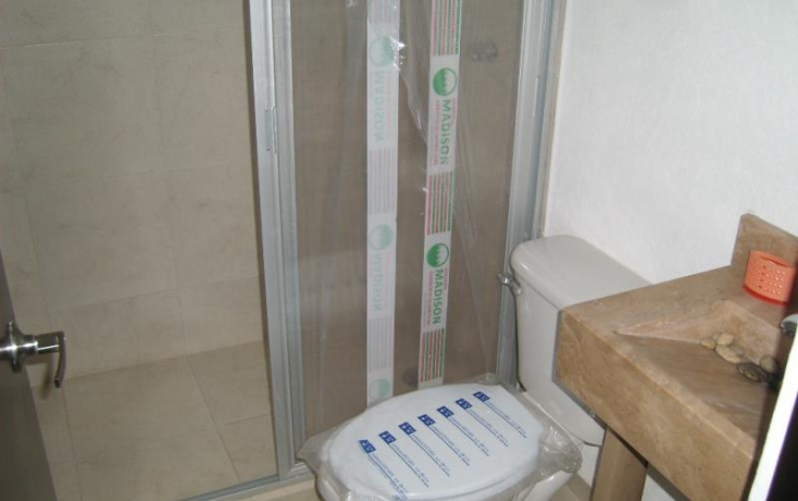 Foto de casa en venta en alvaro obregón 1120, la joya, san pedro cholula, puebla, 617866 no 09