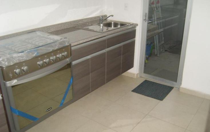 Foto de casa en venta en alvaro obregón 1120, la joya, san pedro cholula, puebla, 617866 no 12
