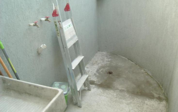 Foto de casa en venta en alvaro obregón 1120, la joya, san pedro cholula, puebla, 617866 no 15