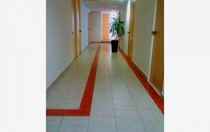 Foto de oficina en renta en alvaro obregon 121, roma norte, cuauhtémoc, df, 1538404 no 02