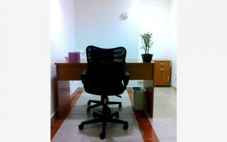 Foto de oficina en renta en alvaro obregon 121, roma norte, cuauhtémoc, df, 1538404 no 03