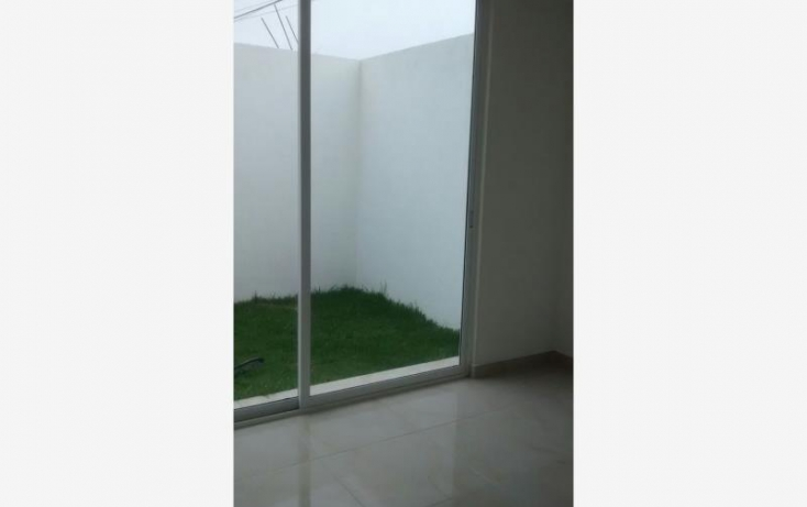 Foto de casa en venta en alvaro obregon 1311, independencia, puebla, puebla, 901225 no 03