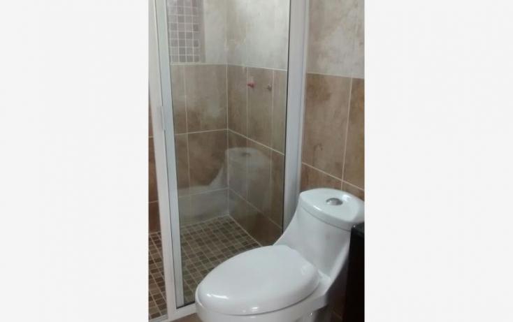 Foto de casa en venta en alvaro obregon 1311, independencia, puebla, puebla, 901225 no 04