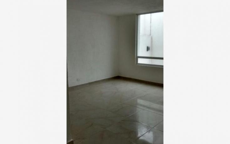 Foto de casa en venta en alvaro obregon 1311, independencia, puebla, puebla, 901225 no 05