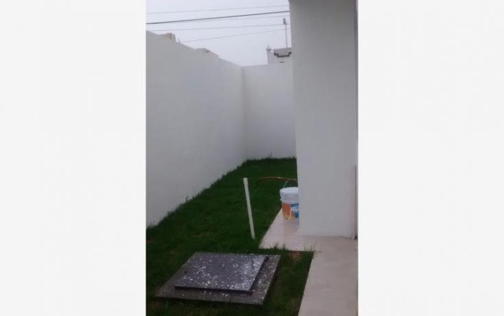 Foto de casa en venta en alvaro obregon 1311, independencia, puebla, puebla, 901225 no 06