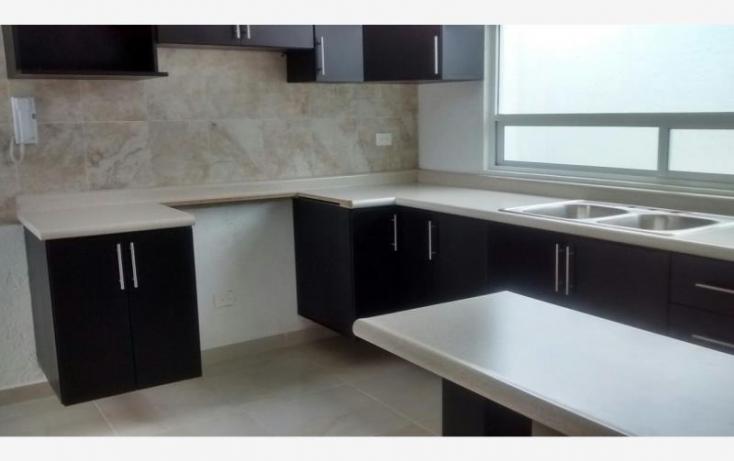 Foto de casa en venta en alvaro obregon 1311, independencia, puebla, puebla, 901225 no 07