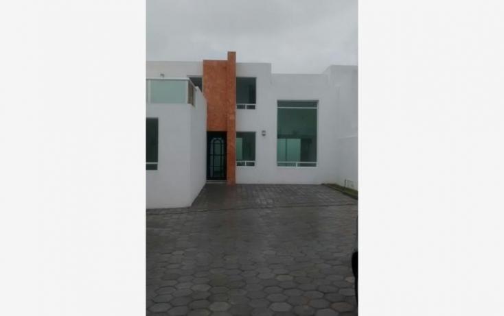 Foto de casa en venta en alvaro obregon 1311, independencia, puebla, puebla, 901225 no 08