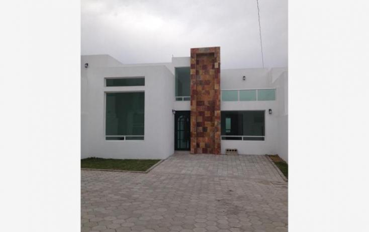Foto de casa en venta en alvaro obregon 1311, independencia, puebla, puebla, 901225 no 09