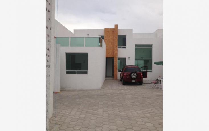 Foto de casa en venta en alvaro obregon 1311, independencia, puebla, puebla, 901225 no 10