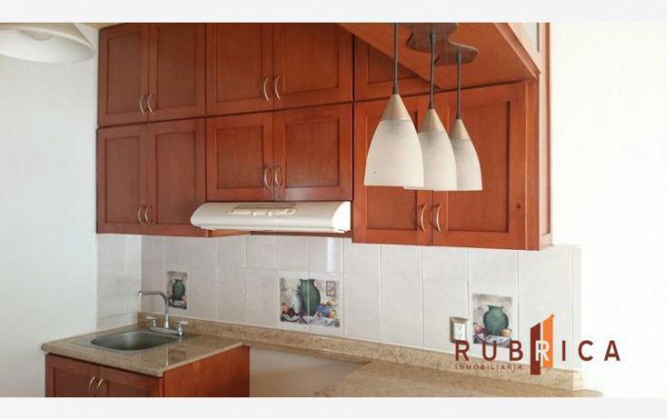 Foto de casa en venta en álvaro obregón 145, villa de alvarez centro, villa de álvarez, colima, 1374895 no 05