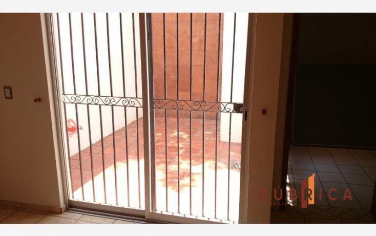 Foto de casa en venta en álvaro obregón 145, villa de alvarez centro, villa de álvarez, colima, 1374895 no 07