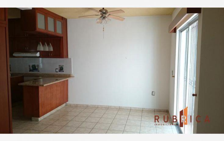 Foto de casa en venta en álvaro obregón 145, villa de alvarez centro, villa de álvarez, colima, 1374895 no 08