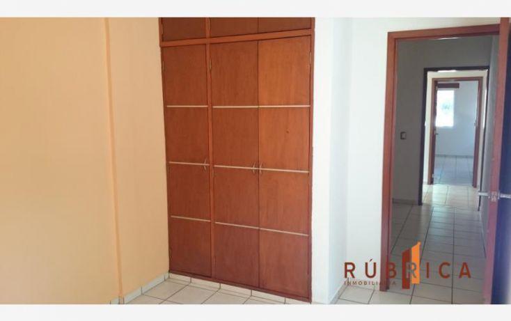 Foto de casa en venta en álvaro obregón 145, villa de alvarez centro, villa de álvarez, colima, 1374895 no 12