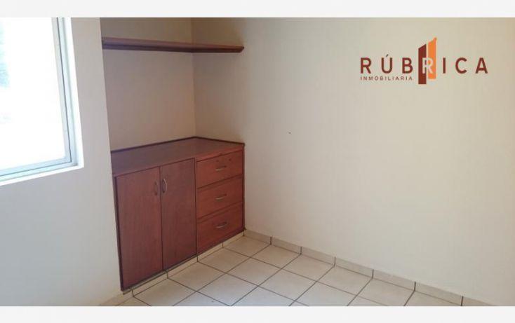 Foto de casa en venta en álvaro obregón 145, villa de alvarez centro, villa de álvarez, colima, 1374895 no 13