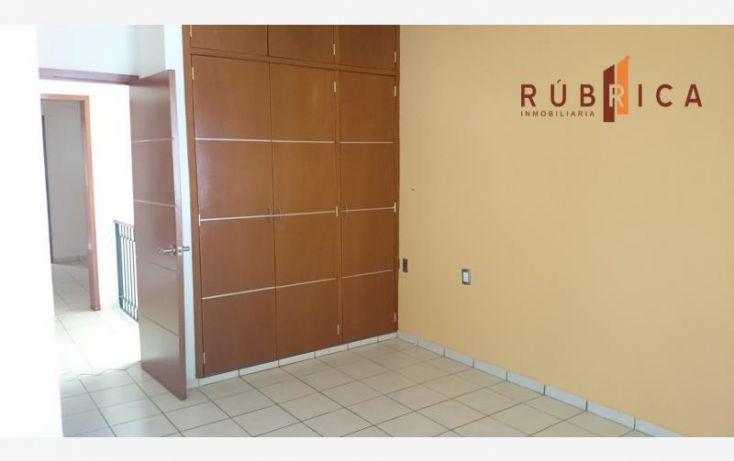Foto de casa en venta en álvaro obregón 145, villa de alvarez centro, villa de álvarez, colima, 1374895 no 16