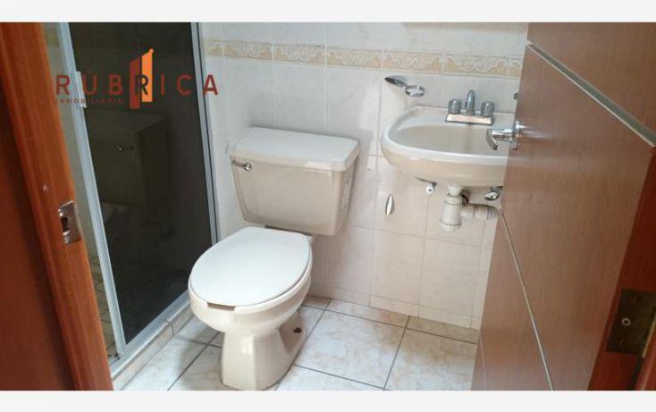 Foto de casa en venta en álvaro obregón 145, villa de alvarez centro, villa de álvarez, colima, 1374895 no 18
