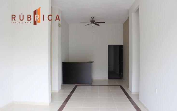 Foto de local en renta en álvaro obregón 202, jardines de la corregidora, colima, colima, 1375337 no 02