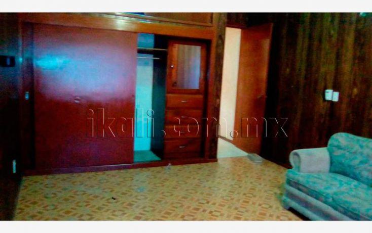 Foto de casa en renta en alvaro obregon 206, las vegas, poza rica de hidalgo, veracruz, 2045336 no 06