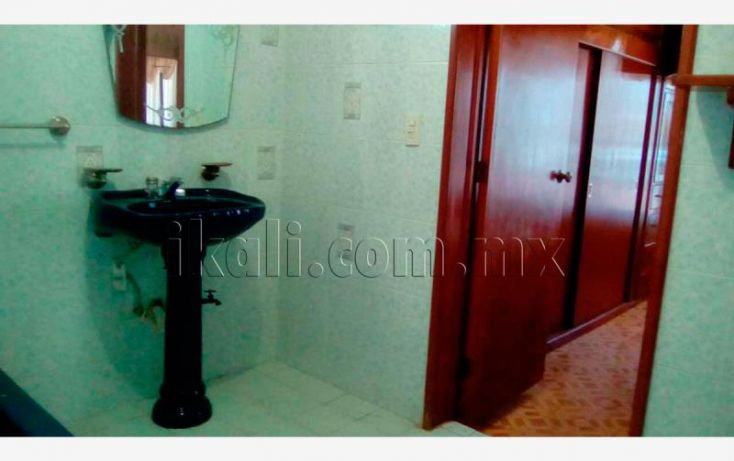 Foto de casa en renta en alvaro obregon 206, las vegas, poza rica de hidalgo, veracruz, 2045336 no 07