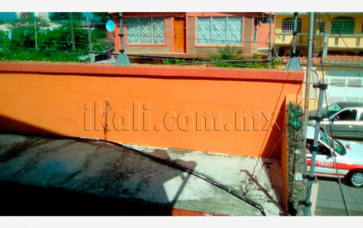 Foto de casa en renta en alvaro obregon 206, las vegas, poza rica de hidalgo, veracruz, 2045336 no 08